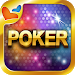 Download Luxy Poker-Online Texas Holdem 1.7.8.2 APK