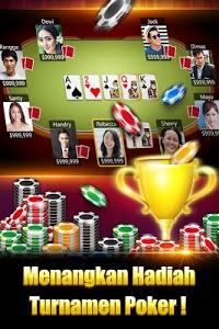 Download Luxy Poker-Online Texas Holdem 1.7.8.2 APK