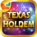 Download Luxy Poker-Online Texas Holdem 1.7.8 APK