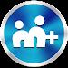 Download M+ Messenger 5.4.102 APK