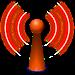 Download Wifi Detector (Scanner) 2.7 APK