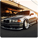 Download M3 E46 Driving Simulator 1.0 APK
