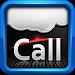Download MAGIC CALL 7.0.2 APK