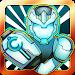 Download MEGATROID 1.08 APK
