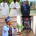 Download MEN AFRICAN FASHION 2018 1.0 APK