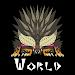 Download MHW Companion 1.11.2 APK