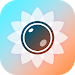 Download MITO VEG CAMERA 1.3.1 APK