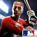Download MLB Home Run Derby 18 6.1.1 APK