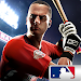 Download MLB Home Run Derby 18 6.0.8 APK