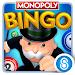 Download MONOPOLY Bingo!  APK