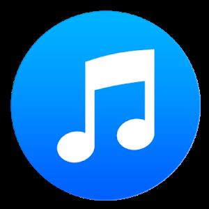 Download MP3 Downloader Pro 2.0 APK
