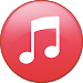Download MP3- Music Player 1.4 APK