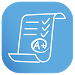 Download MTestM: Create your own exams and tests 1.2.54 APK
