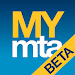 Download MYmta 0.9.4 APK