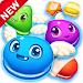 Download Macaron Pop 1.5.4 APK