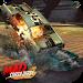 Download Mad Car Crash Derby Extreme Racing 1.18 APK