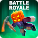 Download Mad GunZ - Battle Royale, online, shooting games 1.7.4 APK