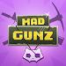 Download Mad GunZ - Battle Royale, online, shooting games 1.8.10 APK
