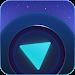 Download Magic Ball 1.3 APK