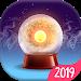 Download Magic Crystal Ball - Predict the Future 2.5 APK