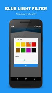Download Magic Swipe Plus - boost your phone 1.3.3 APK
