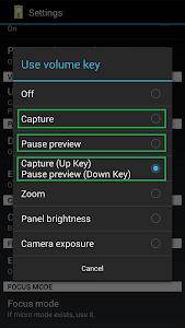 Download Magnifier Camera (Magnifying Glass + Camera) 1.4.0 APK