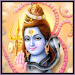 Download Maha Mrityunjaya Mantra 4.0 APK
