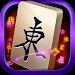 Download Mahjong Epic 2.3.2 APK