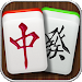 Download Mahjong Solitaire Free 2.3.5 APK