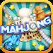 Download Mahjong World Tour – City Adventures 1.0.15 APK