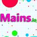 Download Mains.io Agar Games 1.0 APK