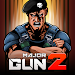 Download Major GUN : War on Terror 4.0.9 APK