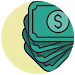 Download Make Money Free And Gift Cards .1 APK