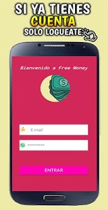Download Make Money Free And Gift Cards (NO FUNCIONAL) .1 APK