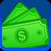 Download Make Money: Free Gift Cards 1.6 APK