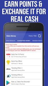 Download Make Money: Paypal Cash 5.5 APK