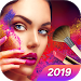 Download Makeup Camera and Beauty Makeover Photo Editor 1.0.8 APK