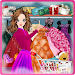 Download Mall Shopping Fashion Store 4.6 APK