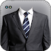 Download Man Suit Camera 4.5 APK