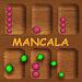 Download Mancala 1.0 APK