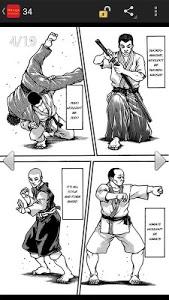 Download Manga Browser - Manga Reader 13.2.2 APK