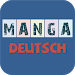 Download Manga auf Deutsch 2.7.2 APK