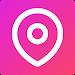 Download Mappen 1.6.0.0 APK