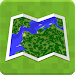 Download Maps for Minecraft PE 3.2 APK