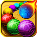 Download Marble Legend - Lost Treasure 1.8.133 APK