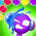 Download Mars Pop - Bubble Shooter 1.4.0.1098 APK