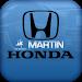 Download Martin Honda 3.01.02 APK