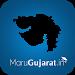 Download Maru gujarat 3.2.9 APK