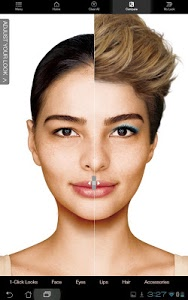 Download Mary Kay® Virtual Makeover 4.7.9 APK