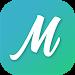 Download MassRoots: Medical Cannabis 5.3.2 APK